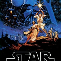 Soundtrack Alley Spotlight 16: Revisit Star Wars: A New Hope