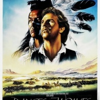 Soundtrack Alley Spotlight 39: Dances with Wolves