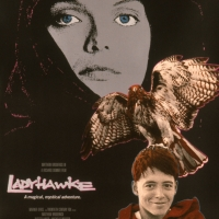 Soundtrack Alley Spotlight 48: Revisit LadyHawke