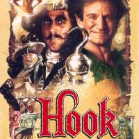 Soundtrack Alley Spotlight 49: Hook!