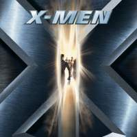 Soundtrack Alley Spotlight 50: Revisit X-Men!