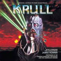 Soundtrack Alley Spotlight 47: Revisit Krull