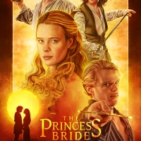 Soundtrack Alley Spotlight 55: Revisit The Princess Bride