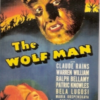 Soundtrack Alley Spotlight 56: The Wolfman from 1941