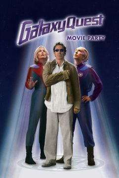 galaxy-quest-poster-mp.jpg
