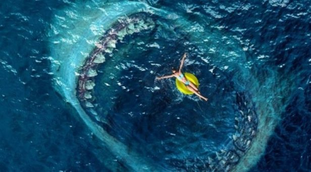 the-meg-movie-1