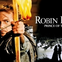 Soundtrack Alley Spotlight 19: Robin Hood: Prince of Thieves