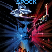 Soundtrack Alley Spotlight 32: Revisit Star Trek III - The Search for Spock