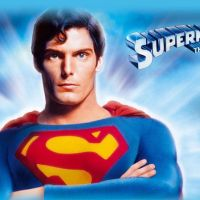 Soundtrack Alley Spotlight 47: Revisit Superman!