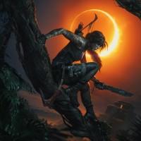 Soundtrack Alley Spotlight 57: Revisit Tomb Raider Adventures Part 2