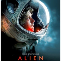 Soundtrack Alley 61: Revisit Alien