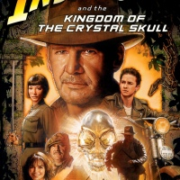 Soundtrack Alley Spotlight 60: Indiana Jones and the Kingdom of the Crystal Skull
