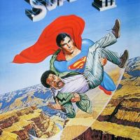 Soundtrack Alley 66: Superman 3 with Special Guest Chris and Clinton!