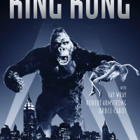 Soundtrack Alley 65: Revisit King Kong 1933