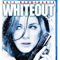 Soundtrack Alley 71: Revisit Whiteout!