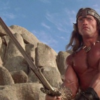 Soundtrack Alley 94: Revisit Conan the Destroyer