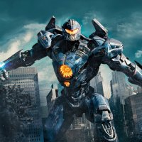 Soundtrack Alley 100: Revisit Pacific Rim