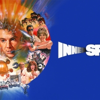 Soundtrack Alley 109: Revisit Innerspace